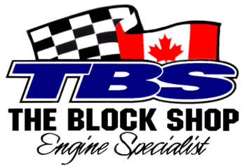 TBS ENGINES